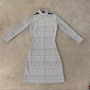 RW&CO Stretch Dress